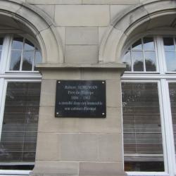 Cabinet avocats Metz